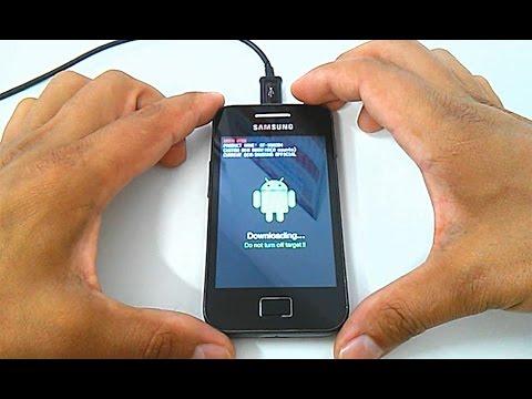 Скачать Драйвер На Пк Для Подключения Телефона Самсунг Андроид S5830I К Компьютеру