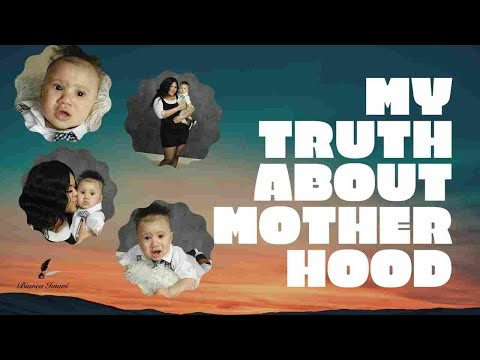 Video Motherhood, Breastfeeding,Weight UNCENSORED download in MP3, 3GP, MP4, WEBM, AVI, FLV January 2017