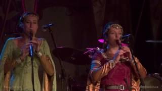 Video Euphorica - Jovano, Jovanke