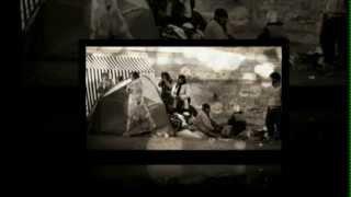 MOHSEN CHAVOSHI - SINA HEJAZI : AZARBAIJAN