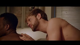 Video The Grass Is Always Grindr Season 1 - Episode 1 MP3, 3GP, MP4, WEBM, AVI, FLV Mei 2019