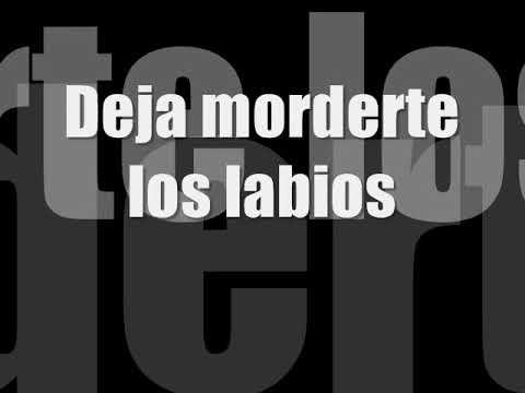 Deja – Banda El Recodo (Letra)