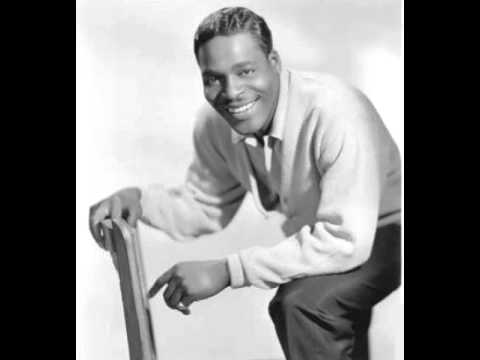 Brook Benton -- The Boll Weevil Song