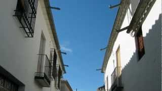 Almagro Spain  City new picture : HISTORIA Almagro (Ciudad Real)