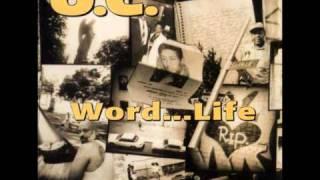 O.C. - Born 2 Live