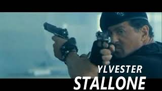 Nonton The Expendables 4  Coming Soon Film Subtitle Indonesia Streaming Movie Download