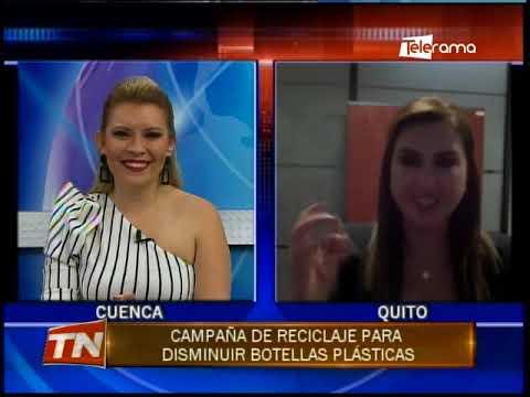 María Gabriela Dávila
