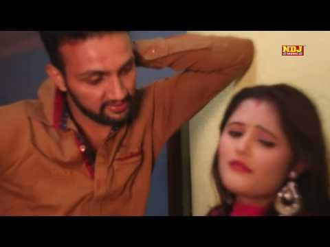 Video 2017 Anjali Chand Pe # अंजली चाँद पे # New Haryanvi Song # Anjali Raghav# Sedhu Phogat # NDJ Music download in MP3, 3GP, MP4, WEBM, AVI, FLV January 2017