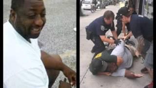 Michael Savage Debates Cop on Eric Garner with 17 Years Experience