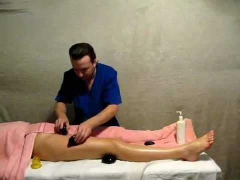 skritaya-kamera-s-massazhnogo-salona