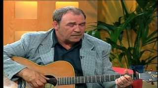 Video TV3 Finbar Furey Interview MP3, 3GP, MP4, WEBM, AVI, FLV Oktober 2018