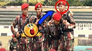 Video KASAD Mulyono : Ini Jantungnya Mau Copot !!! MP3, 3GP, MP4, WEBM, AVI, FLV September 2019