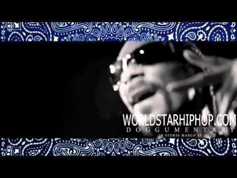 Gangbang music videos love