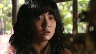 Nonton The Great Queen Seondeok  8     Ep08   01 Film Subtitle Indonesia Streaming Movie Download