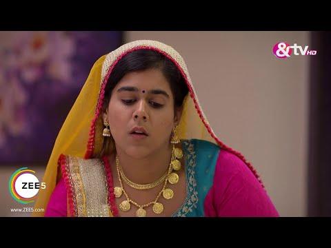 Badho Bahu - बढ़ो बहू - Episode 115