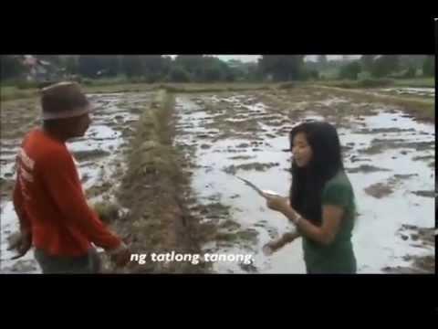 Video Mga Likas na Yaman Documentary Part 1 download in MP3, 3GP, MP4, WEBM, AVI, FLV January 2017