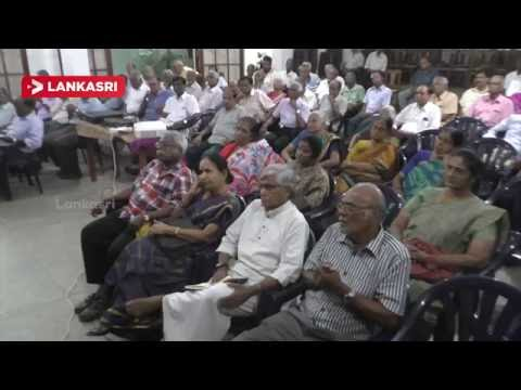 Colombo-Tamil-Assocition-Special-Event