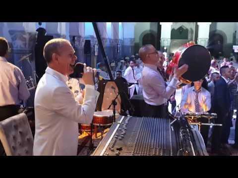 Orchestre Tamouh(0661644768) - Dora amaria alfhnia
