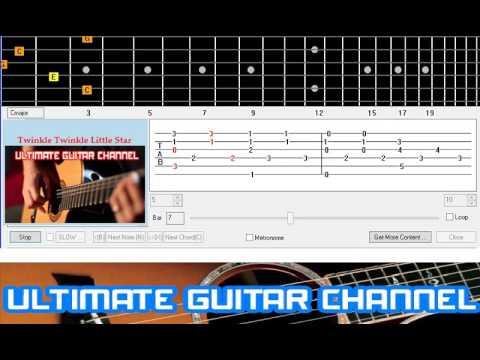 Guitar guitar tablature twinkle twinkle little star : guitar tabs bollywood Tags : guitar tabs bollywood uma thurman ...