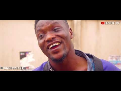 fake pastor run from TEMPTATION  funniest nigeria comedy - latest nigerian comedy 2020