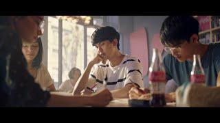 Video Coca-Cola Chiều Bừng Hứng Khởi MP3, 3GP, MP4, WEBM, AVI, FLV Agustus 2019