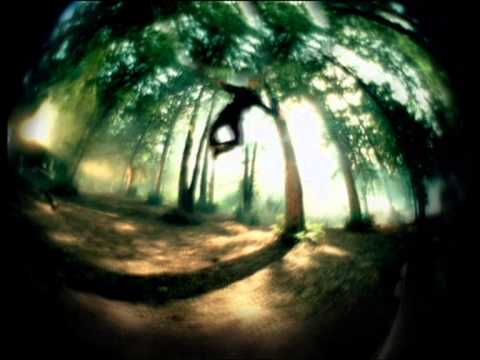 Ronan Keating - Life Is A Rollercoaster lyrics