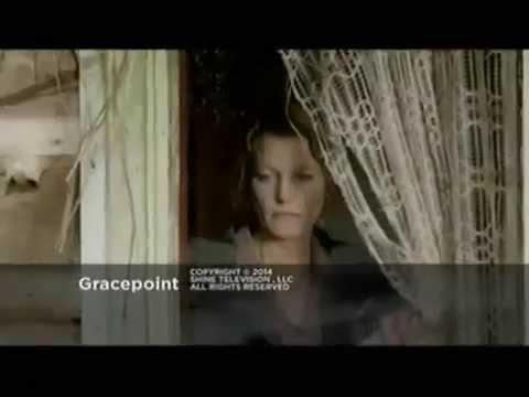 Gracepoint - Episode 1.07 - Promo