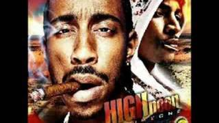 Ludacris Ft. T.I. - Wish You Would