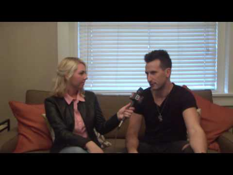 Video Russell Dickerson talks about story behind hit song,