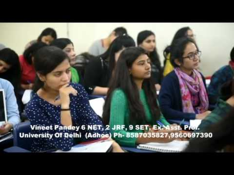 LECTURE ON FEMINISM UGC CBSE NET ENGLISH COACHING CALL 8587035827