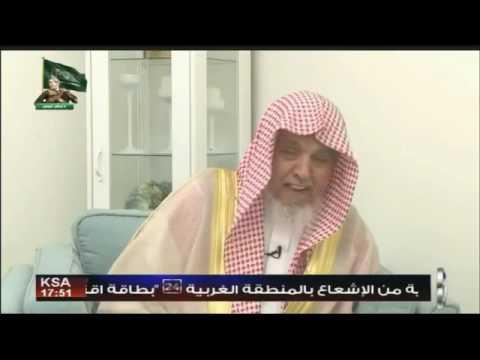 #فيديو : «السدلان» : كيف رد «#أوباما» على الملك عبدالله – رحمه الله- حين تحدث معه عن قضية «#حميدان_التركي»؟