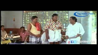 Kurukshetram Vadivelu Comedy 4