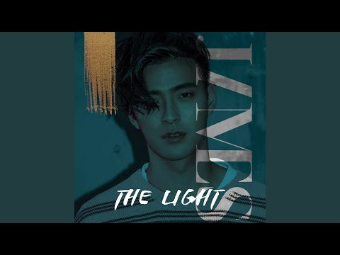 Video The Light download in MP3, 3GP, MP4, WEBM, AVI, FLV January 2017