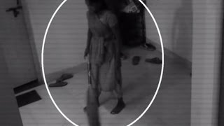 Video 5 Ghosts Caught On Baby Monitors ♦️ Haunted Homes MP3, 3GP, MP4, WEBM, AVI, FLV Januari 2019