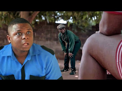 SECURITY APPOINTMENT BACK TO CALABAR (LATEST BRAND NEW BOMBSHELL FULL  MOVIES 2021) -NIGERIAN MOVIE