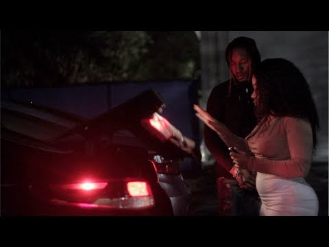 One Night Stand   Web Series EP 5   Trabass Production