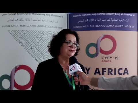 « Le renforcement de l'action et des moyens des Régulateurs des médias est partie importante de toute stratégie de lutte contre les discours de radicalisation et de haine »