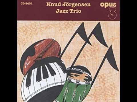 Video My Heart Stood Still - Knud Jorgensen download in MP3, 3GP, MP4, WEBM, AVI, FLV January 2017