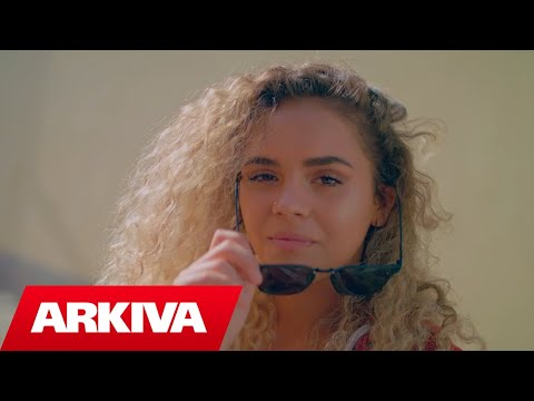 Sinan Vllasaliu ft. Ghulo - Vet me the te dua
