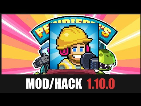 Pewdiepies Tuber Simulator Hack/Mod Apk/Unlimited Money-Bux-Views