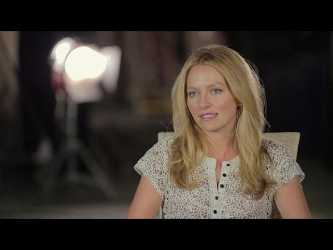 EXCLUSIVE: 'Weird Loners': Get to Know Becki Newton, Zachary Knighton & the Rest of the Quirky Ca…