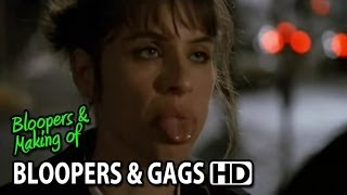 The X Files: I Want to Believe (2008) Bloopers, Gag Reel&Outtakes (Part2/2)