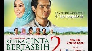 Nonton Ketika Cinta Bertasbih 2 Full Film Subtitle Indonesia Streaming Movie Download
