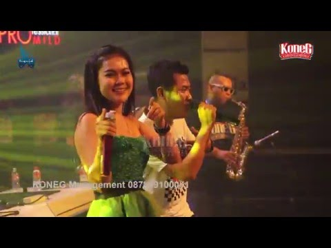 Video KONEG LIQUID feat  - ILANG ROSO (feat. O.M Wawes & Ana Viana) [10th Anniversary LIQUID CAFE Jogja] download in MP3, 3GP, MP4, WEBM, AVI, FLV January 2017