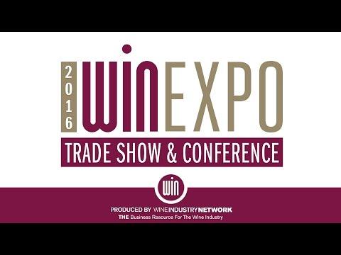 2016 WIN Expo - North Coast Wine Industry Expo2016 WIN Expo - North Coast Wine Industry Expo<media:title />