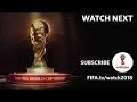 Germany v Sweden - 2018 FIFA World Cup Russia- Match 27