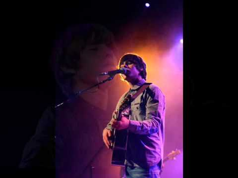 Jake Bugg - Pink Moon lyrics