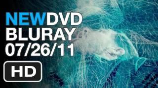New On DVD&Blu-Ray 7.26.11 - HD Trailers
