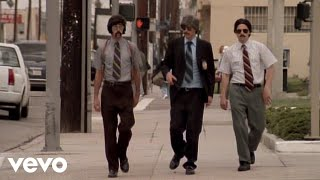 Beastie Boys - Sabotage - YouTube