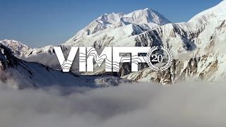 VIMFF 2017